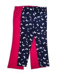 Food, Home, Clothing & General Merchandise available online! Corduroy Pants, Pajama Pants, Pajamas, Clothing, Food, Fashion, Velvet Pants, Sleep Pants, Tall Clothing