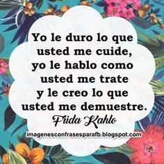 Ya me fregué. Ptsd Quotes, Me Quotes, Qoutes, Frida Quotes, Amazing Inspirational Quotes, The Ugly Truth, Love Truths, Good Notes, Spiritual Path