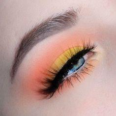 Ebony Dipbrow Kat Von D Beauty Pastel Goth palette (Star Clementine) Sugarpill Cosmetics Buttercupcake & Flamepoint – MakeUp Club Makeup Goals, Makeup Inspo, Makeup Art, Beauty Makeup, Makeup Hacks, Makeup Ideas, Daily Makeup, Makeup Tutorials, Makeup Eye Looks
