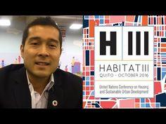 Lessons learned at Habitat III   Devex