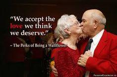 Gotta love Perks