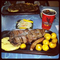 #food #carne
