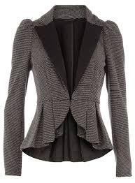 skirts & jackets - Google Search