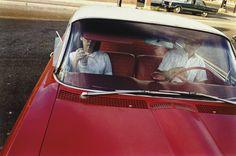 William Eggleston william eggleston 09 photographie bonus art