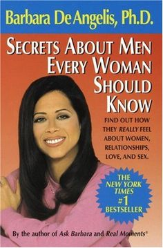 How to excite a man in bed with 4 foolproof steps sex with this is a book every single woman should read truly my favorite and changed my fandeluxe Gallery