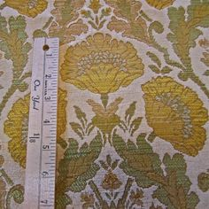 Phenomenal Silver Studio Woven Tapestry Upholstery Fabric