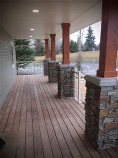Front Porch Country Builders, Home Builders, Front Porch, Construction, Patio, Outdoor Decor, Home Decor, Building, Decoration Home