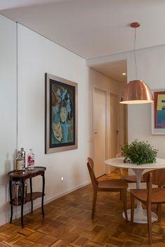 Post OPEN HOUSE | JULIANA POLI