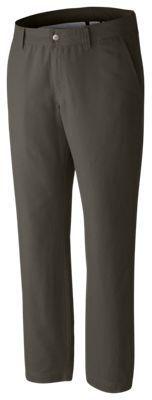 Columbia ROC II Pants for Men - Alpine Tundra - 33x32