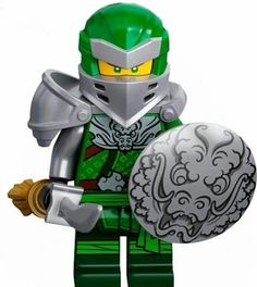 Lego Ninjago Lloyd, Ninjago Kai, Lego Ninjago Movie, Marvel Jokes, Lego Marvel, Lego Mandalorian, Jurassic World T Rex, Papercraft Pokemon, Lego Custom Minifigures