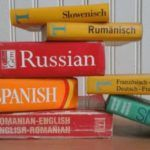 How You'll Succeed at Language Learning This Time - Conquering Babel - Medium First Language, Learn A New Language, Thinking Skills, Critical Thinking, Automatic Reply Message, Free Mp3 Music Download, Web Business, Vocabulary Building, Guy