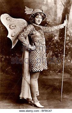 oberon king of the fairies - Pesquisa Google