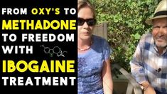 Meet Jennifer, a mother of three who's been addicted to Oxycontin for 6 years and methadone for 6 years. Saree Jacket Designs, 14 Day Challenge, Saree Jackets, 6 Years, Workouts, The Incredibles, Weight Loss, Losing Weight, Work Outs