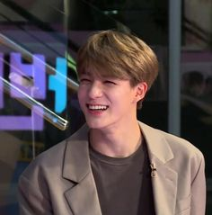 Nct 127, Jeno Nct, Day Of My Life, Thats The Way, Dream Team, Perfect Man, Taeyong, Boyfriend Material, Jaehyun