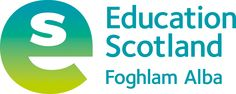 The Scots find their education extremely important. Children go to school from the fifth age till their 16th. Then it´s possible to go to higher education.
