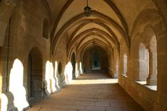 maulbronn abbey | Tumblr