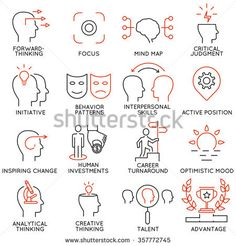 Image result for profession pictograms