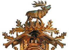 bellowing elk