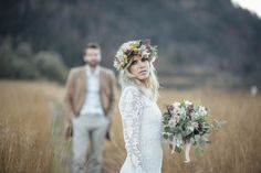 TaliPhotography-Isabella & Nicolas-174