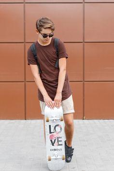 Hip skateboard designs Blank Skateboard Decks, Skateboard Grip Tape, Skateboard Shop, Skateboard Design, Custom Longboards, Custom Skateboards, Complete Skateboards, Deck Construction