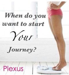 Funny thing about Plexus Slim it was not even intended for weight loss when it was originally formulated. It was meant for Type 2 Diabetics. The study showed that even though weight loss varied among participants, ALL had achieved weight loss. Helping Others, Helping People, Plexus Testimonials, Plexus Ambassador, Plexus Slim, Pink Drinks, Weight Management, Plexus Products, Ways To Lose Weight