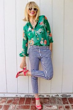 Cute Spring Outfits, Spring Fashion Outfits, Look Fashion, Spring Summer Fashion, Womens Fashion, Fashion Trends, Summer Outfit, Korean Fashion, Retro Fashion