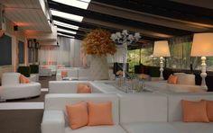 Stunning Summer, Summer Wedding, Weddings, Table Decorations, Furniture, Home Decor, Decoration Home, Room Decor, Wedding