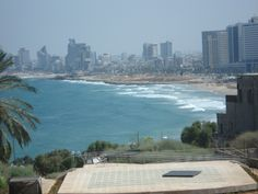 Tel Aviv, Israel#Repin By:Pinterest++ for iPad#