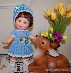 http://babiki.ru/blog/galoob-baby-face/68216.html