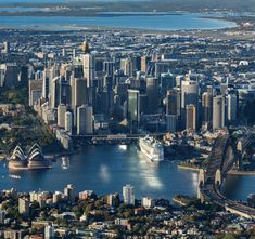 I love using the long lens in the heli to compress in a scene. From the heli at about 1500 feet. Sydney Australia Travel, Moving To Australia, Ayers Rock Australia, Australia Wallpaper, Victoria Building, Australian Continent, Travel 2017, Travel Illustration, Future City