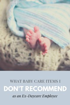 My To Buy list for each baby was the worst when baby was born. A lot of the missing items weren't purchased until we needed them or I learned that I didn't need them after all. With that in mind, here's my list of the top 10 things you don't actually need to buy for your LO. What Baby Needs, Size 1 Diapers, Baby Food Makers, Wipe Warmer, Baby Bedding Sets, Baby Must Haves, Baby Supplies, Expecting Baby, Work From Home Moms