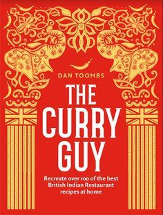 """Base Curry Sauce Recipe 