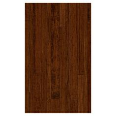 Seamless Black Wood Texture Inspiration Decorating 38506