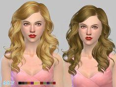 Skysims-hair-Adult-187