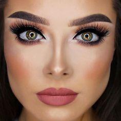 Peach Perfection. ✔️ Re-create this look with style SEDUCER.    @laurag_143 @jessicarose_makeup   SHOP: www.eyelashi.com  #eyelashi #eyelashes #mink #beauty #cute #pretty #sweet #sexy #peach #makeuplover #glow #swag #lashgame #blondie #minklashes #love #instagood #canada #usa  #international #worldwide #barbie #doll  #natural #beautiful