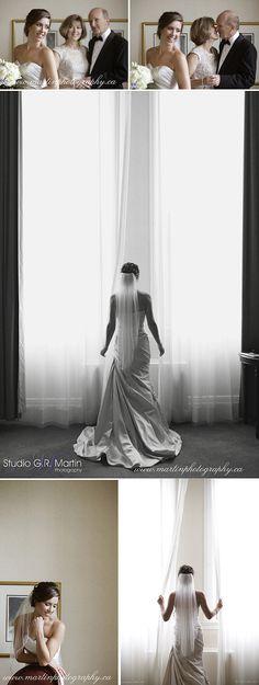 Ottawa Chateau Laurier Wedding, ottawa wedding photographers, Fairmont Chateau Laurier, ottawa wedding