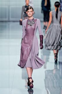 #PFW - Best of March 2nd
