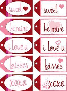 valentine-tags2