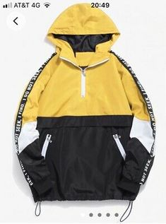 A site with wide selection of trendy fashion style women's clothing, especially swimwear in all kinds which costs at an affordable price. Trendy Fashion, Fashion Outfits, Fashion Ideas, Fashion Pattern, Yellow Hoodie, Tumblr Outfits, Kawaii Clothes, Nike Outfits, Trending Outfits