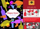 Happy Hours #happyhours on all #beverages
