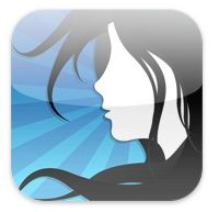 10 iPhone Apps for Women