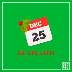 No me toques la zambomba que no respondo .. #25Diciembre...Fum, fum, fum 🎶🎶🎶 Feliz Navidad and Merry Christmas #confortex #navidad #villancico #navidad #christmas #greenery #merrychrismas #feliznavidad #25 #diciembre #amigos #ilusion #alegria #sonrisa #feliz #cariño #happy #condones #condoms #sexoseguro #fumfumfum #regalos #amor #love #comida #díadefiesta #cama #juntos #reunion #familia