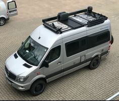 Used Camping Trailers Near Me Mercedes Sprinter Camper Van, Mercedes Bus, Sprinter Rv, Camper Caravan, Camper Life, Truck Camper, Camper Trailers, Sprinter Van Conversion, Camper Conversion