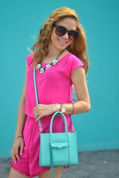 18bcf79fd25e 97 Best My Style images
