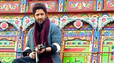 awesome Irrfan leaving 'Welcome 2 Karachi' was bad: Arshad Warsi , http://bostondesiconnection.com/irrfan-leaving-welcome-2-karachi-bad-arshad-warsi/ ,  #Irrfanleaving'Welcome2Karachi'wasbad:ArshadWarsi