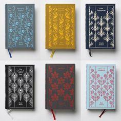 splendid actually: DIY - Book Covers