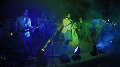 🎉 ¡Porque los clásicos nunca mueren!  #Salinas #playa #YachtClub #boda #bodasecuador #bodasec #matrimonio #noviasec #noviasecuador #weddingday #weddingplannerecuador #LMB #LiveMusicBand #banda #show #musica #farra #fiesta #Ecuador #montereylocals #salinaslocals- posted by LiveMusic Band https://www.instagram.com/livemusic_band - See more of Salinas, CA at http://salinaslocals.com