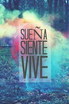 VIVE!