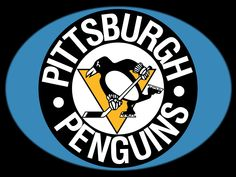 The pittsburgh penguins are a professional ice hockey team based in pittsburgh, pennsylvania. Description from paydayloans.social. I searched for this on bing.com/images