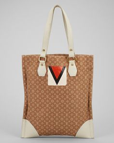 24 Best Oh! Louis Vuitton images   Louis vuitton handbags, Louis ... 7eab820377